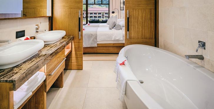 Image 25435326 - Savoy Seychelles Resort & Spa