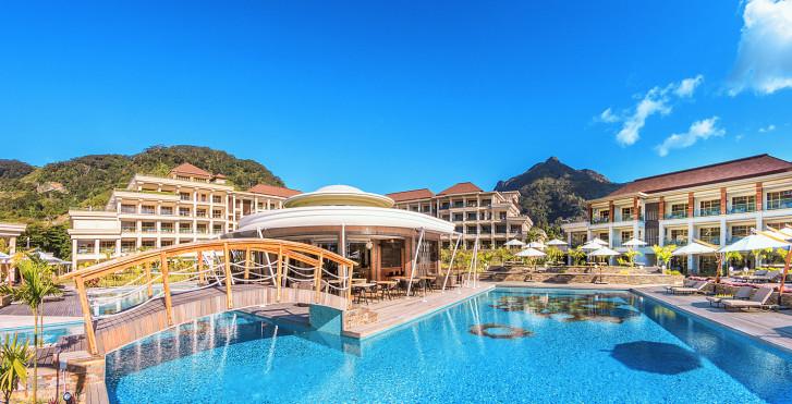 Image 25435328 - Savoy Seychelles Resort & Spa