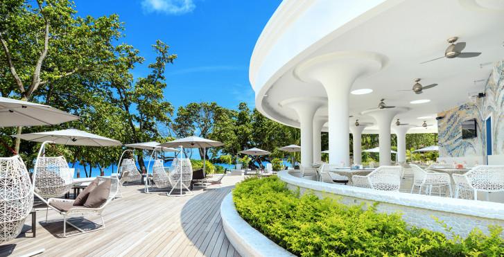 Image 25435334 - Savoy Seychelles Resort & Spa