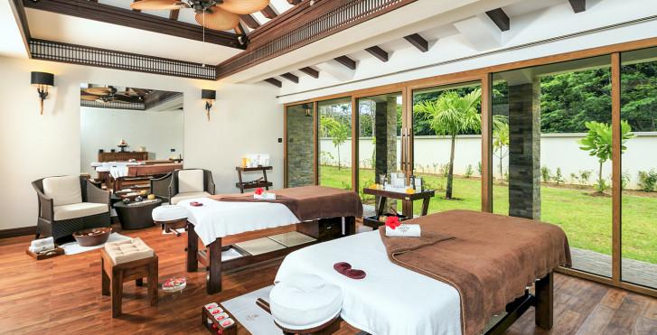Image 25435336 - Savoy Seychelles Resort & Spa