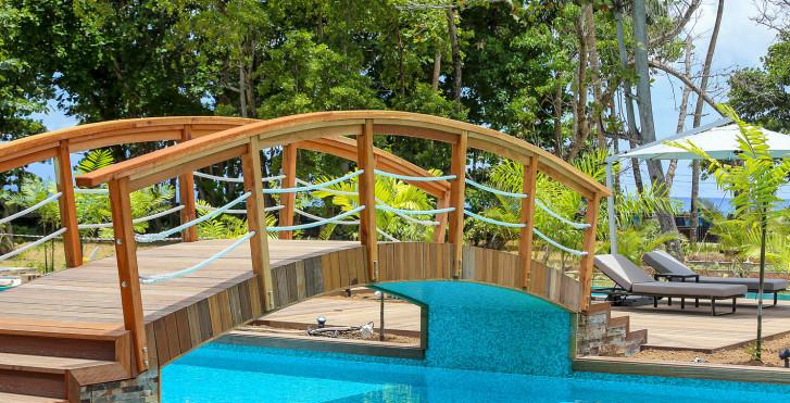 Image 25435338 - Savoy Seychelles Resort & Spa
