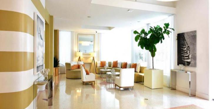Image 26210660 - Pestana South Beach Art Deco Hotel