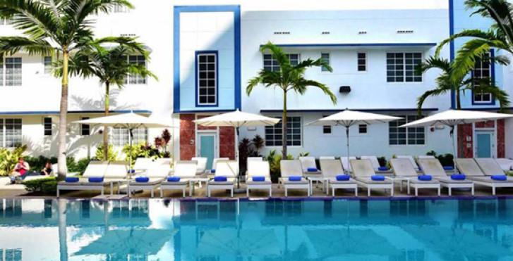Image 26210663 - Pestana South Beach Art Deco Hotel