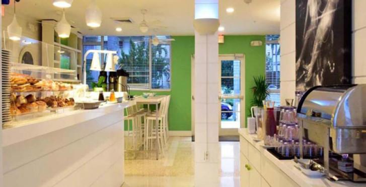 Image 26210669 - Pestana South Beach Art Deco Hotel