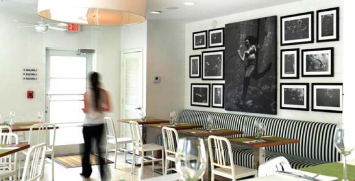 Image 26210668 - Pestana South Beach Art Deco Hotel
