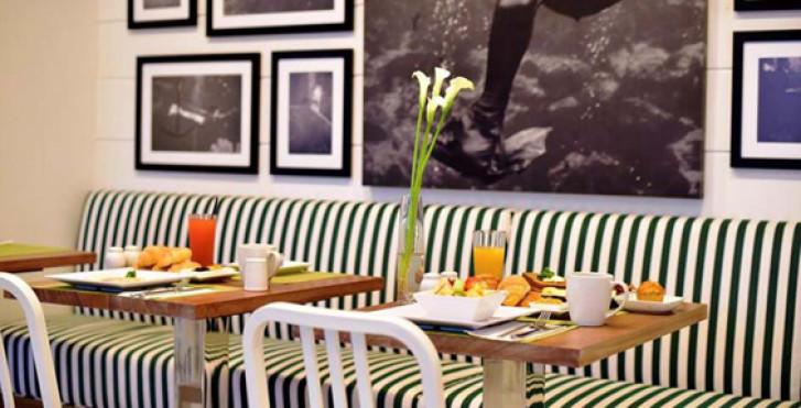 Image 26210667 - Pestana South Beach Art Deco Hotel