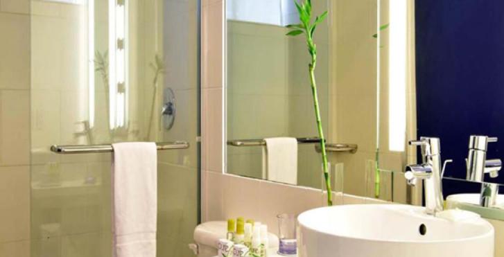Image 26210664 - Pestana South Beach Art Deco Hotel