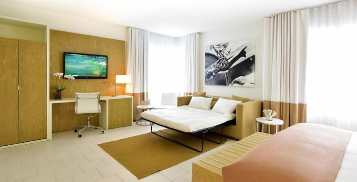 Image 28056653 - Pestana South Beach Art Deco Hotel
