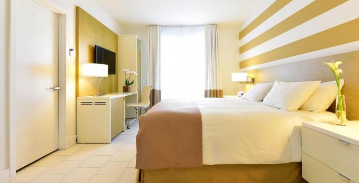 Image 28056657 - Pestana South Beach Art Deco Hotel