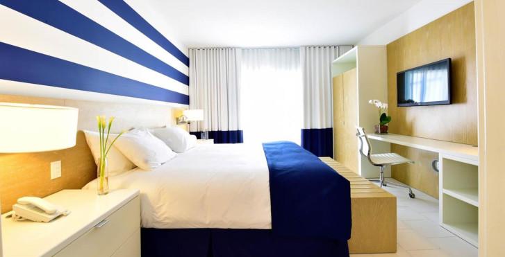 Bild 28056646 - Pestana South Beach Art Deco Hotel