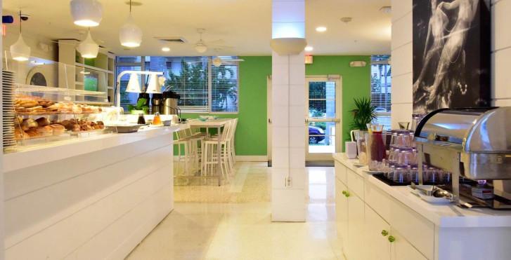Image 28056664 - Pestana South Beach Art Deco Hotel
