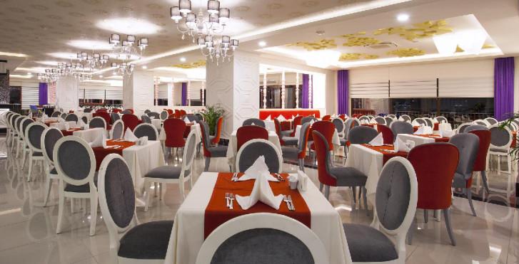 Image 24693395 - Hotel Orange Palace Side
