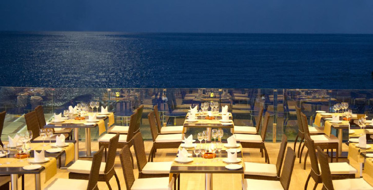 Bild 27292695 - Sunshine Crete Village Ierapetra