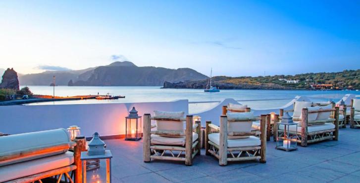 Image 28503659 - Mari del Sud Resort