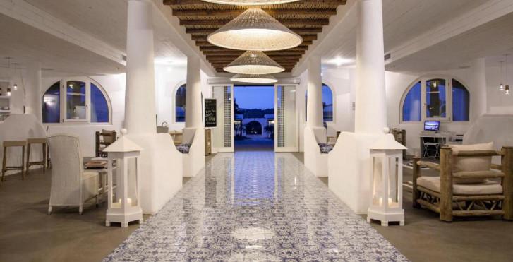 Image 28503663 - Mari del Sud Resort