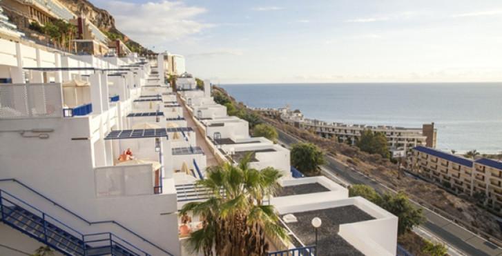 Bild 23733117 - Cala Blanca by Diamond Resorts