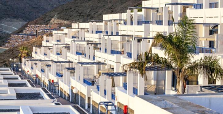 Bild 23733129 - Cala Blanca by Diamond Resorts