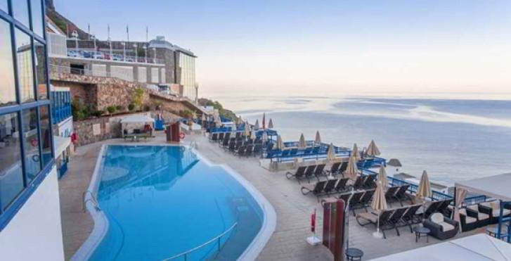 Bild 23733121 - Cala Blanca by Diamond Resorts