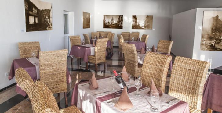 Bild 24908416 - Cala Blanca by Diamond Resorts