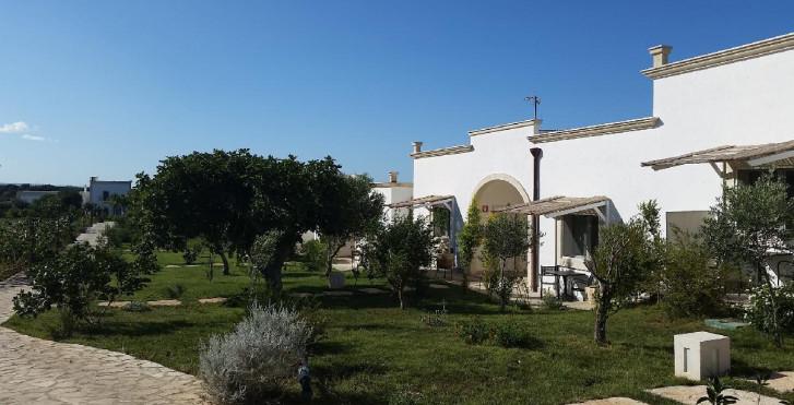Image 17331743 - Casale del Murgese
