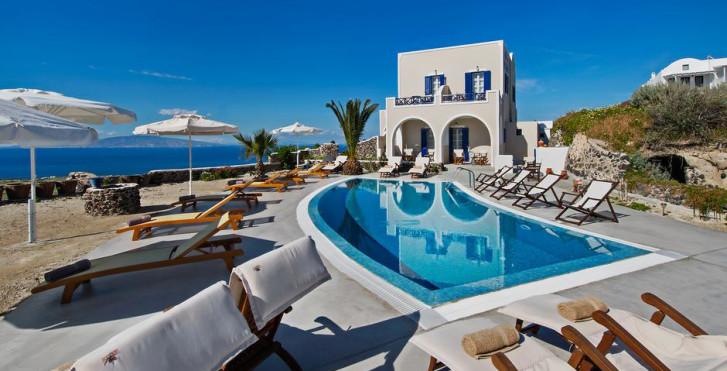 Bild 15335565 - Villa Pezoula