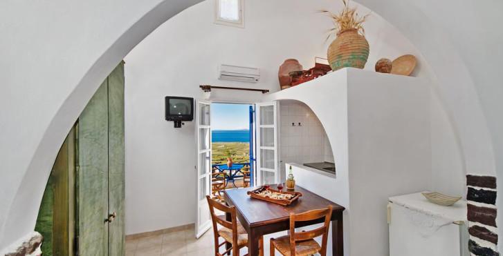 Bild 15335579 - Villa Pezoula