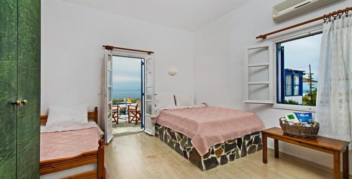 Bild 15335581 - Villa Pezoula