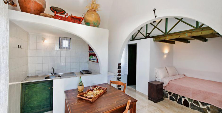 Bild 15335583 - Villa Pezoula