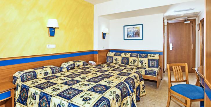 Bild 20894183 - Palma Bay Club