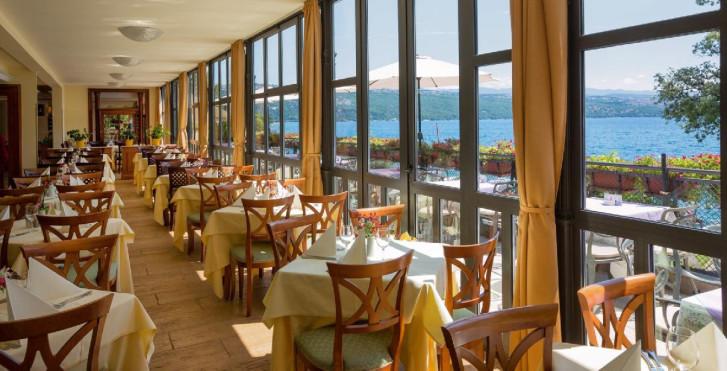 Bild 23902570 - Grand Hotel 4 Opatijska Cvijeta