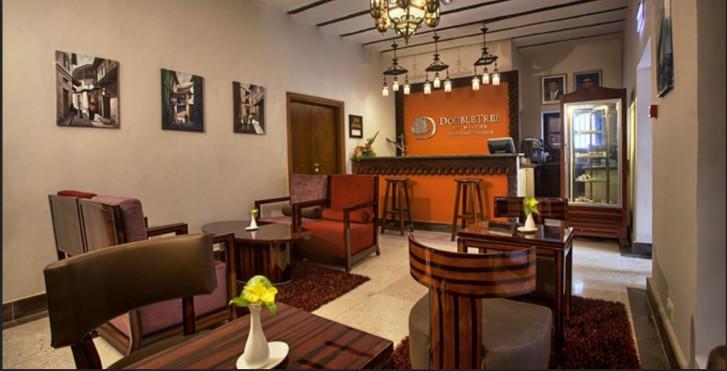 Image 28642084 - DoubleTree By Hilton Zanzibar - Stone Town