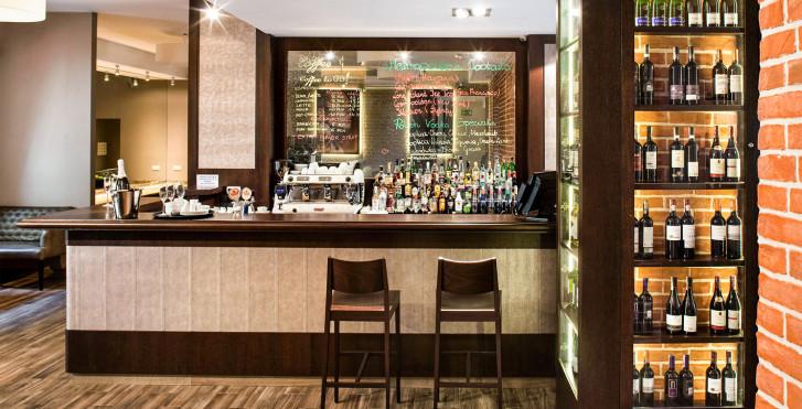 Bild 26139262 - Metropolitan Boutique Hotel