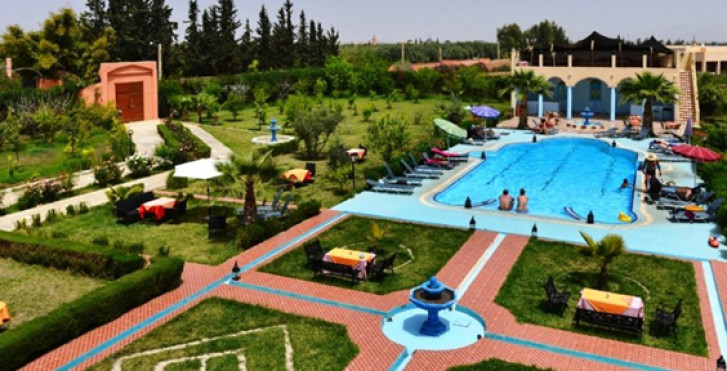 Image 16523585 - Riad Qodwa