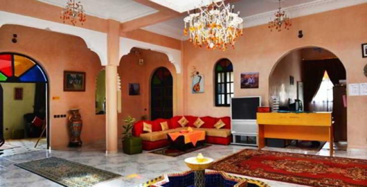 Image 16523589 - Riad Qodwa