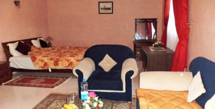 Image 16523587 - Riad Qodwa