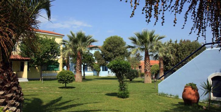 Image 8038997 - Govino Bay Corfu