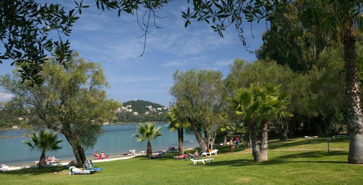 Image 8039024 - Govino Bay Corfu