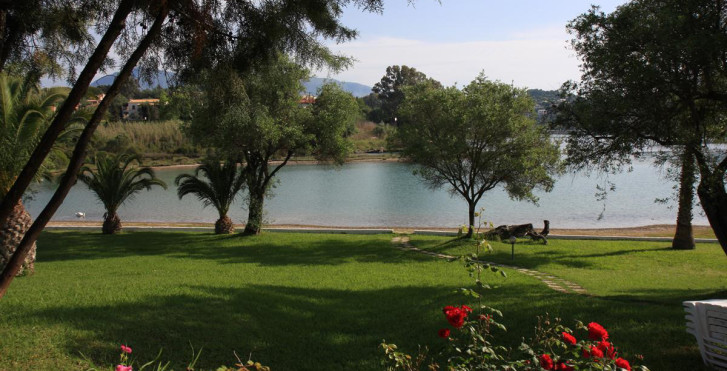 Image 8039027 - Govino Bay Corfu