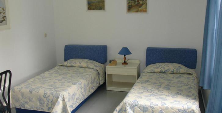Image 8039015 - Govino Bay Corfu
