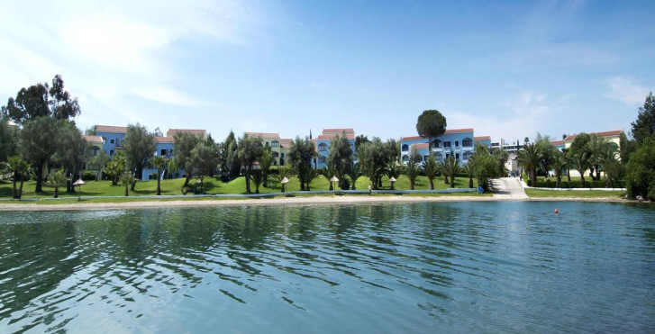 Image 8039012 - Govino Bay Corfu
