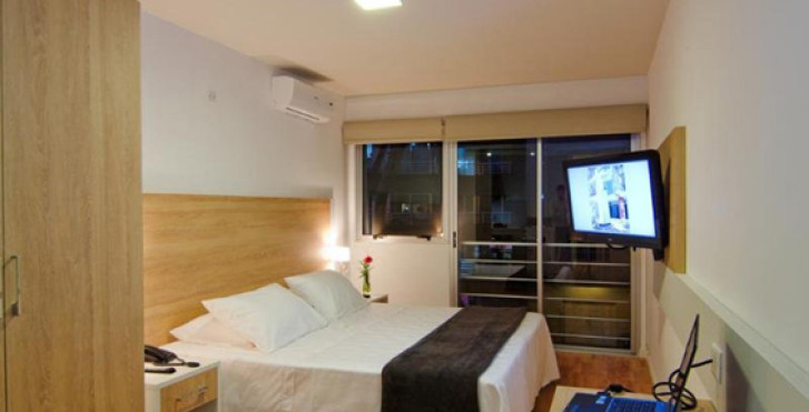 Image 17929961 - Massini Suites
