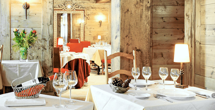 Bild 28033879 - Hotel Le Samoyède