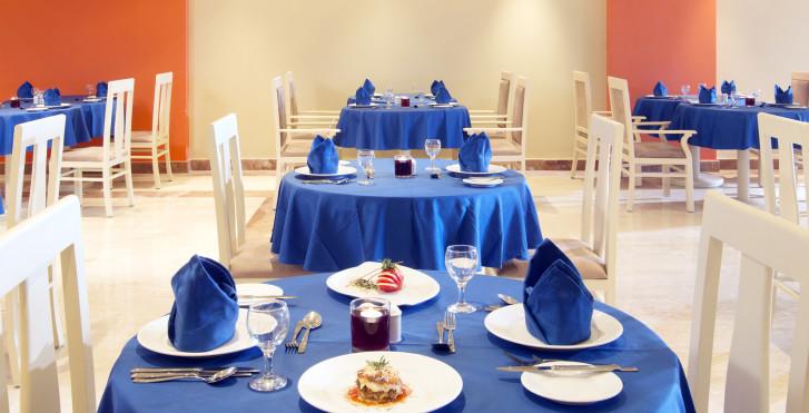 Bild 23371460 - Caesar Palace Hotel & Aqua Park (ex. Mirage Aqua Park)