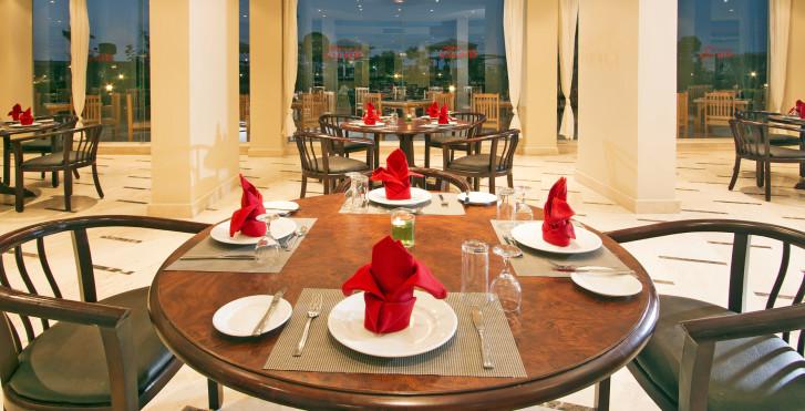Bild 23371466 - Caesar Palace Hotel & Aqua Park (ex. Mirage Aqua Park)