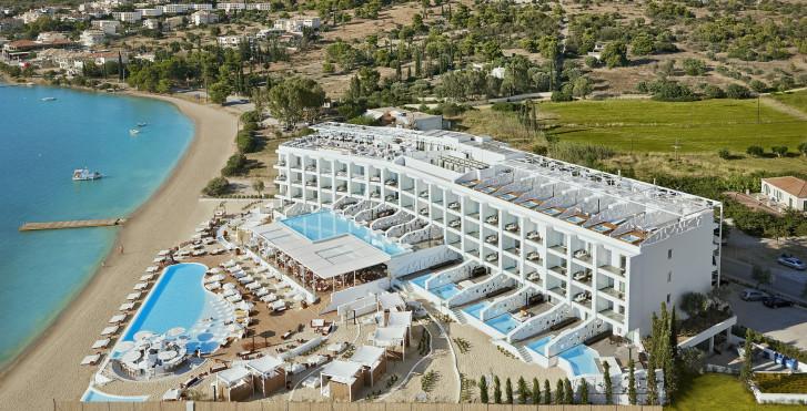 Image 28798347 - Nikki Beach Resort & Spa