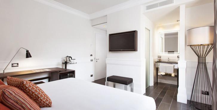 Bild 23451114 - Palazzo Navona