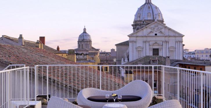 Bild 23451108 - Palazzo Navona