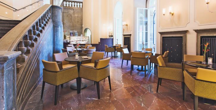 Bild 26138127 - Star Inn Hotel Premium Dresden im Haus Altmarkt