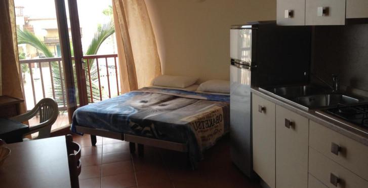 Image 25009922 - Gest Plain Appartements