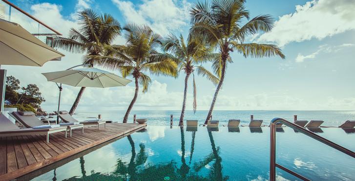 Image 24902750 - Carana Beach Hotel